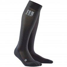 CEP Kompression Recovery Socken (Herren)