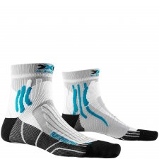 X-Socks Speed Two Socken
